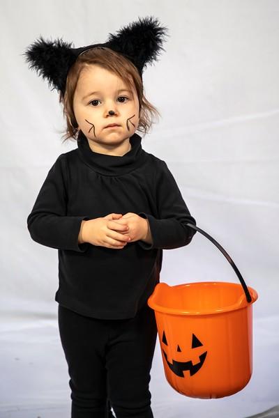 Halloween-2990.jpg