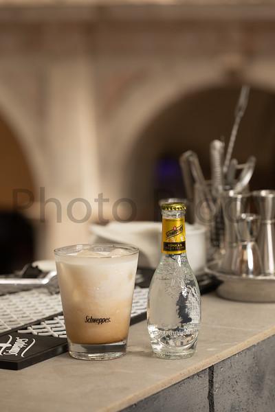BIRDSONG Schweppes Cocktails 269.jpg