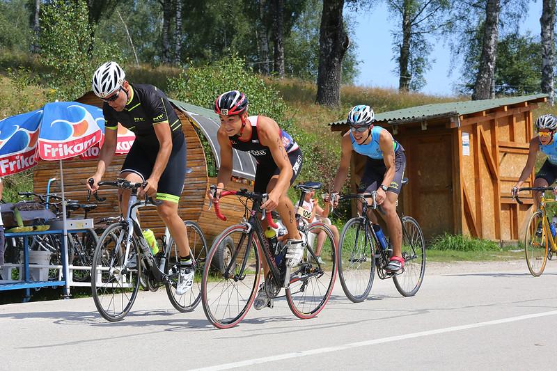 Triatlon199.jpg