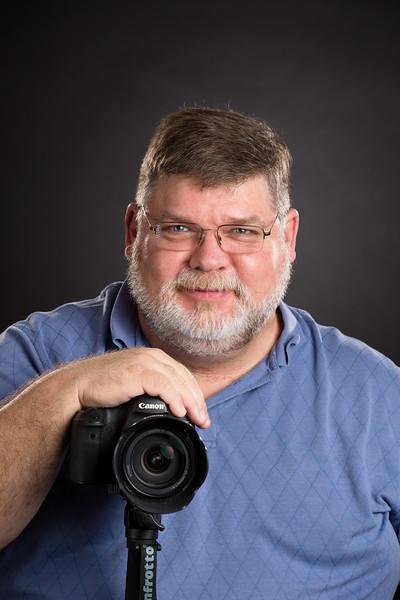 Bob Mazur