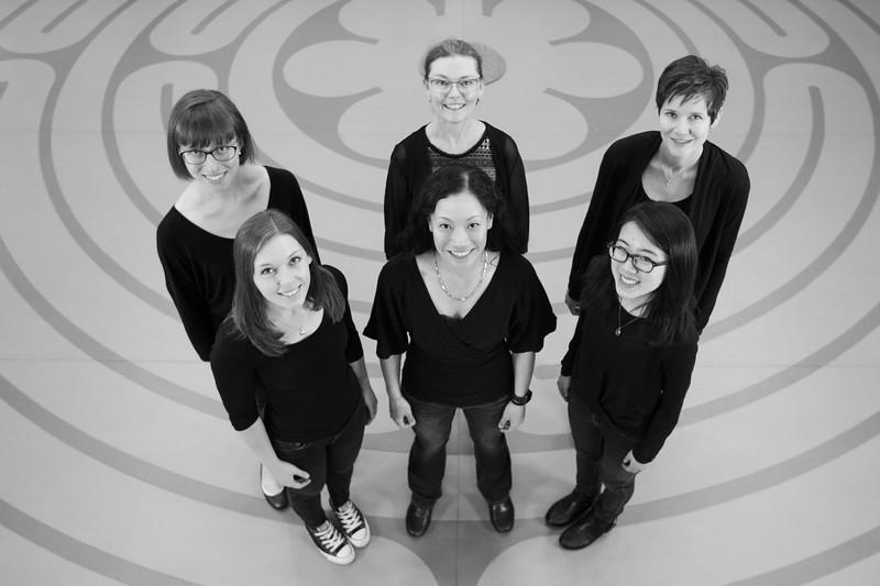 Phoenix Choir B&W-364.jpg