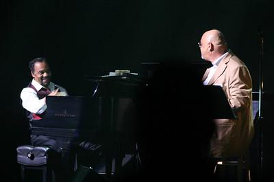 2008 Berks Jazz Festival Phil Perry