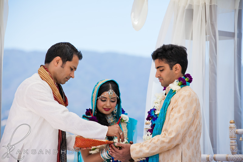 NS_Wedding_209.jpg