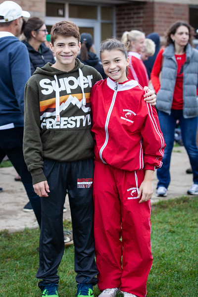 XC_PRAIRIE_SECTIONALS (137 of 173).jpg