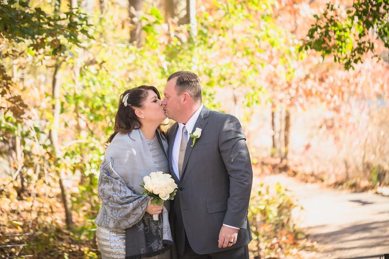 Central Park Wedding - Joyce & William-68.jpg