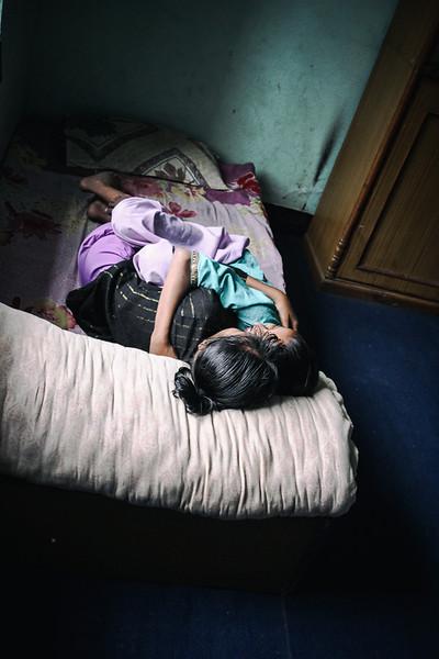 nepal_10.jpg