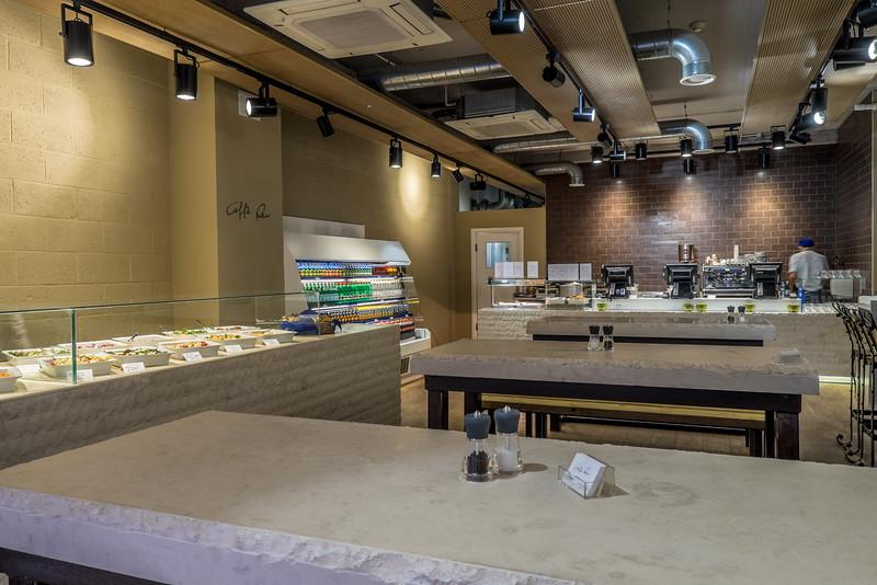 Cafe Rei - High Resolution06.jpg