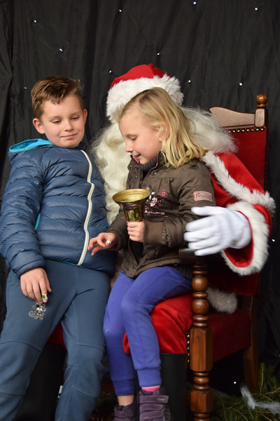 Kerstmarkt Ginderbuiten-136.jpg