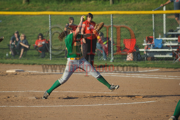 05-13-15 WDHS vs East Rutherford Rnd 1