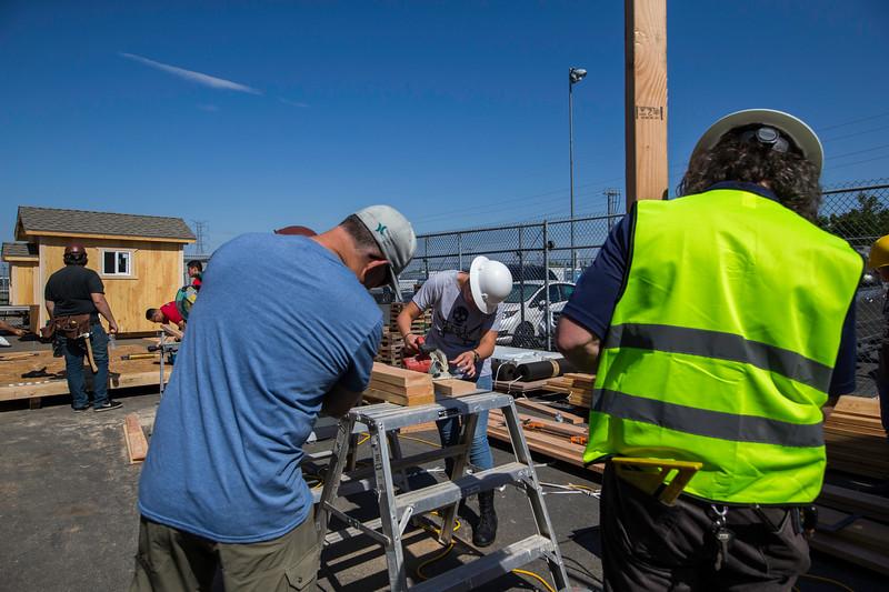 Tiny House Build Day WellsFargo Woodcreek Whitney Oakmont 2018-42.jpg