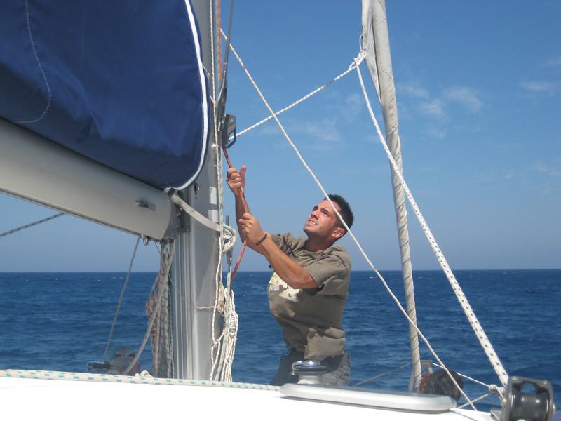 Greece 2008-212.jpg