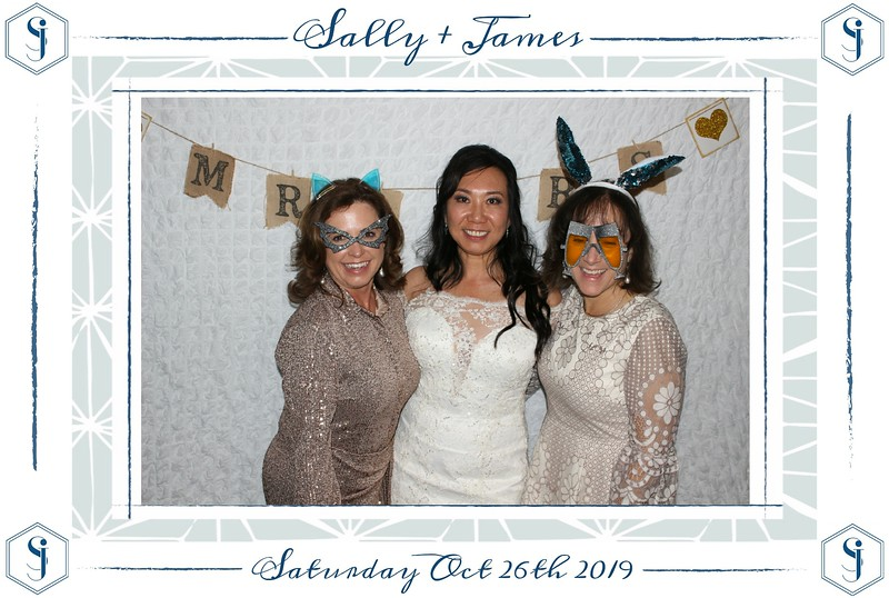 Sally & James75.jpg