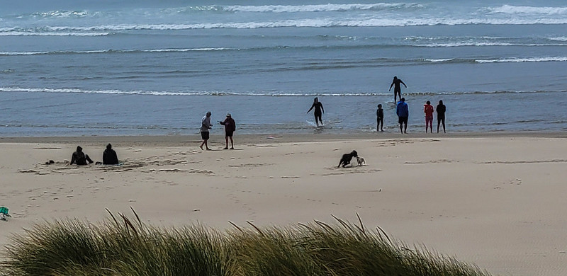 08-04-2021 Coastal Playtime for Family-2.jpg