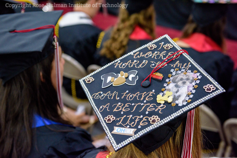 RHIT_Commencement_Day_2018-20312.jpg