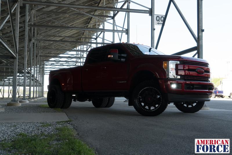 Matt-Campbell-Red17-Ford-F450-Independence-22-@mlc_bangingears-170423-DSC01470-5.jpg