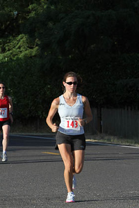 Run in the Country 2010-414.jpg