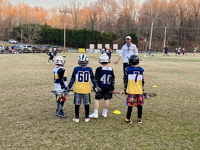 Mar 3 Practice_2029 and 2030 Cannons