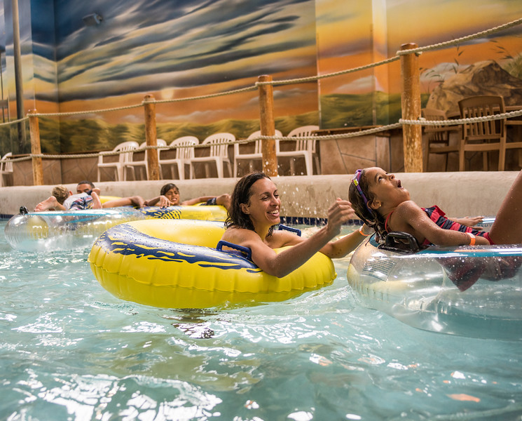 Country_Springs_Waterpark_Kennel-4325-2.jpg