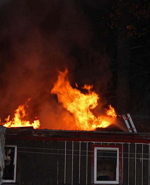 kingston nh fire 67.jpg