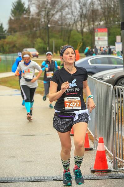 Race - Fresh Start Photo  (5001 of 5880).jpg