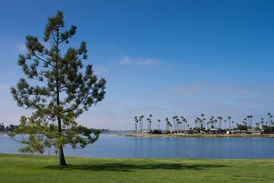 San Diego - Jul 2012