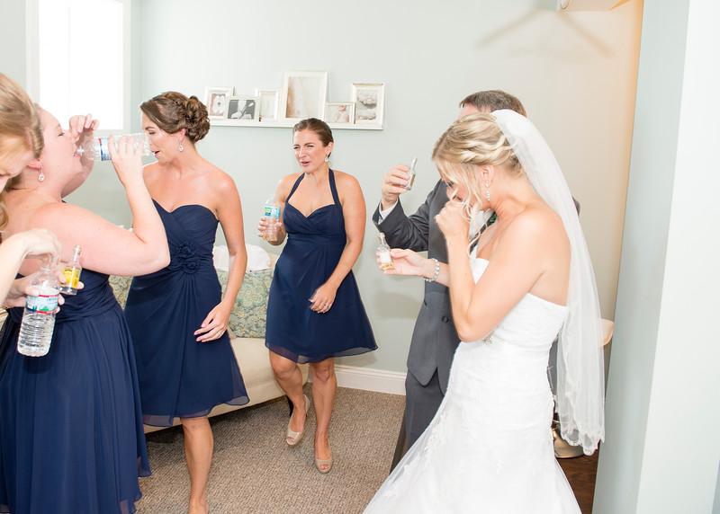 Snyder-Wedding-0208.jpg