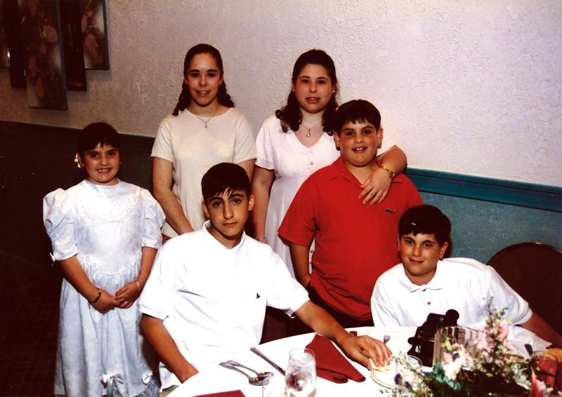 Gen's BD Kids 1995.jpg