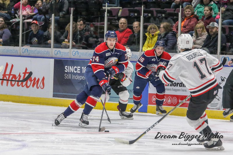 Spirit vs Owen Sound 2769.jpg