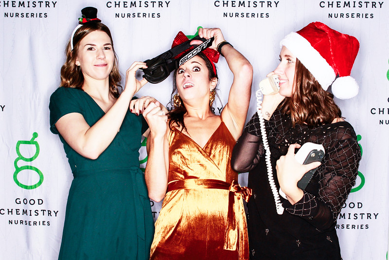 Good Chemistry Holiday Party 2019-Denver Photo Booth Rental-SocialLightPhoto.com-372.jpg