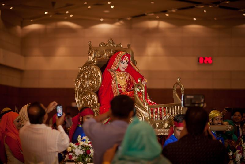 Z.M.-0367-Wedding-2015-Snapshot.jpg