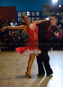 2013 Grand Ballroom Richmond 2 part