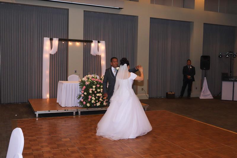 A&F_wedding-515.jpg