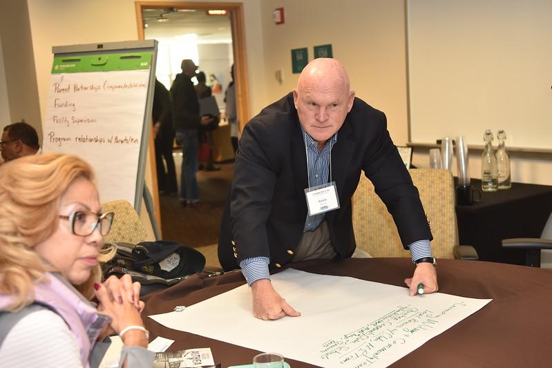 2015 USTA Mid-Atlantic Annual Meeting (171).JPG