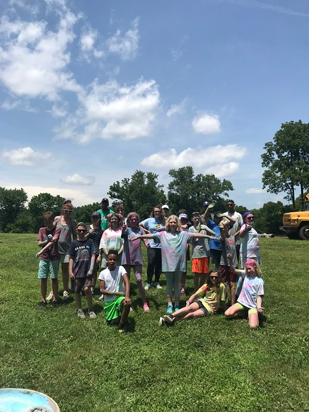2019 New Hope Camp Watermark 025.JPG