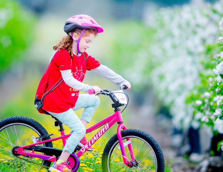 203_PMC_Kids_Ride_Natick_2018.jpg