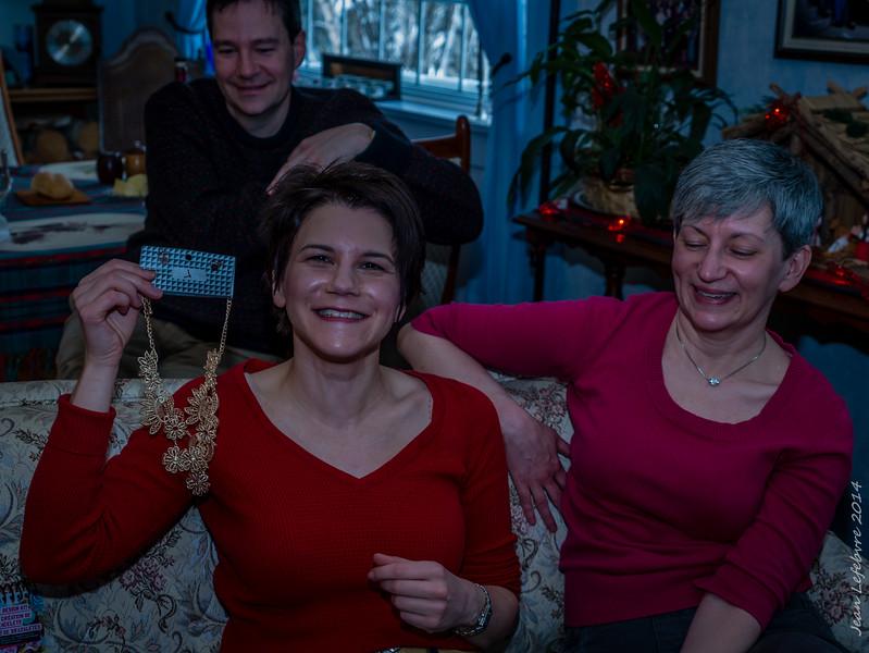 Christmas_Timmins_(873_of_1153)_141225