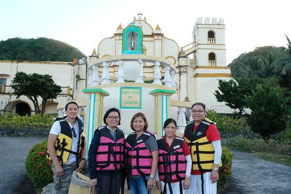 Sabtang Island Tour - Batanes