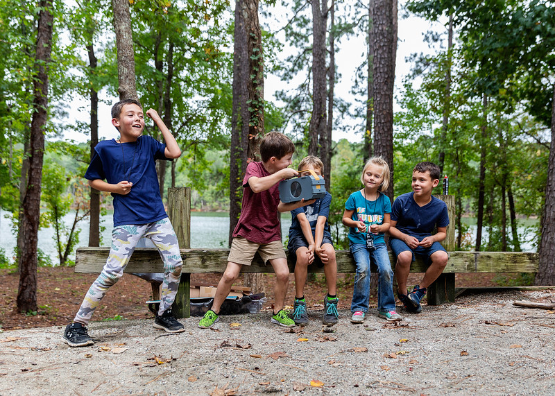 family camping - 224.jpg