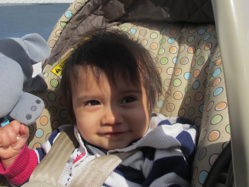 Catori, Nate, Stephanie04-26-2012 002.JPG