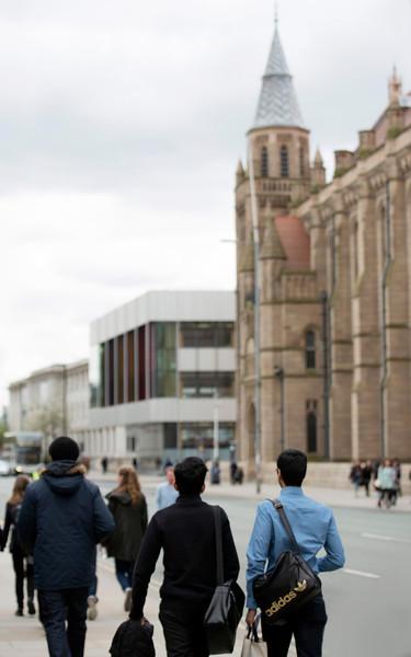 SMF_Manchester (20).jpg