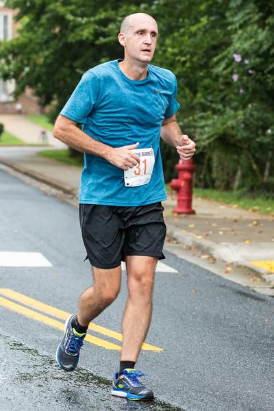 2017 Lynchburg Half Marathon 248.jpg