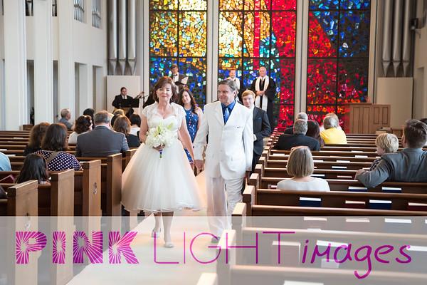 WEDDING: Jack & Margie - 4/28/18