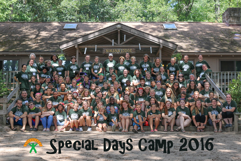 sdc-camp-days-photo-final-2016jpg_28468426033_o.jpg