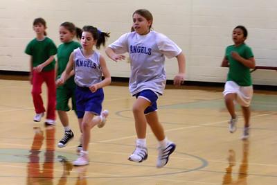 20060218 YMCA Angels