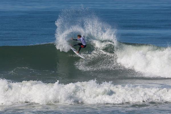 Jack's Surfboard Pro  Huntington Beach 2017