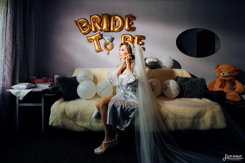 fotograf nunta -0015.jpg