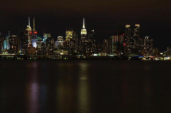 ny_skyline_from_port_imperial_22_20141019_1916129669.jpeg