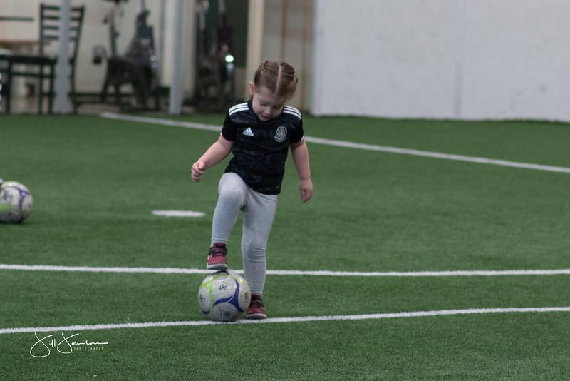 soccer-0526.jpg