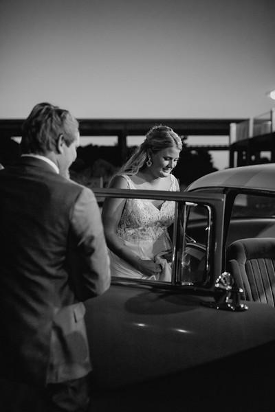 Tice Wedding-893.jpg