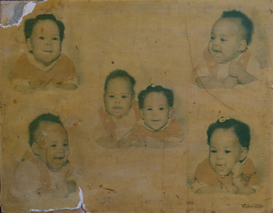 photo restoration # 95